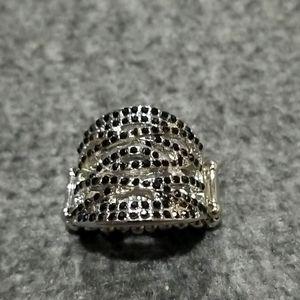 Paparazzi ring